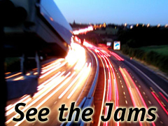 See The Jams Before You're Jammed – CBS Philly