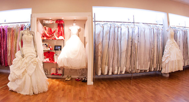 812d640b815 Top Bridal Shops In Philadelphia – CBS Philly