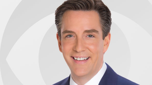 Jim Donovan – CBS Philly