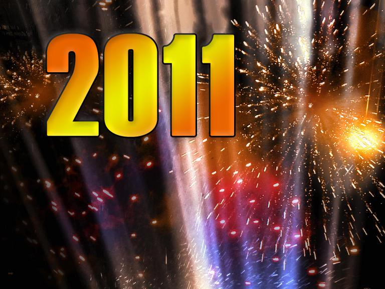 New Year's Eve Guide – CBS Philly