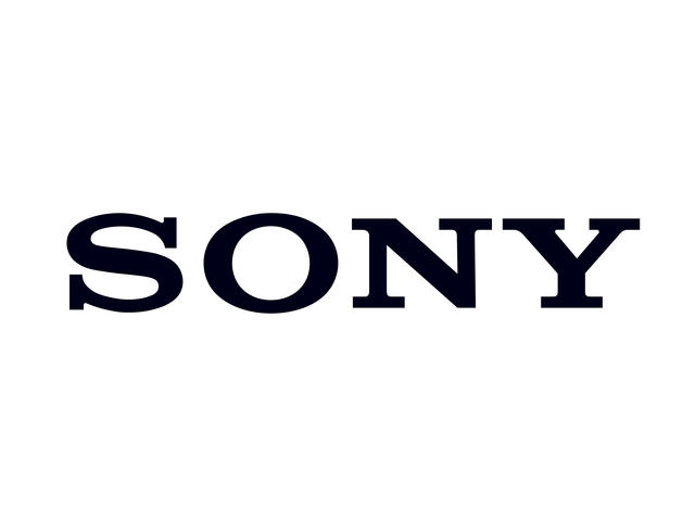 Sony Closing Pitman, NJ Plant; About 300 To Lose Jobs