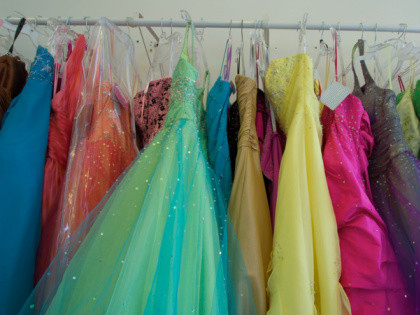 0350449a3fe Find your perfect gown or frock with the help of our Philadelphia guide to  the top prom dress shops.