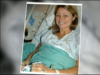 Hospital At The University Of Pennsylvania Trying New Ovarian Cancer Vaccine Cbs Philly