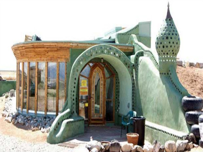 """Non-Profit making a push to bring """"Earthships"""" to ... on zero energy home plans, organic home plans, earthship construction plans, classic home plans, castle earthship plans, off the grid home plans, self-sufficient home plans, new country home plans, earth home plans, survival home plans, earthship 3-bedroom plans, floor plans, permaculture home plans, green home plans, three story home plans, one-bedroom cottage home plans, straw homes or cottage plans, earthship building plans, luxury earthship plans,"""