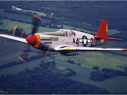 Movie Review Red Tails Cbs Philly