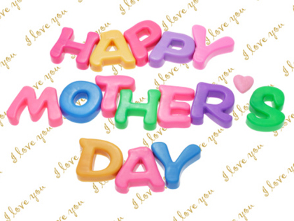 Top Mother S Day Gifts In Philadelphia Cbs Philly
