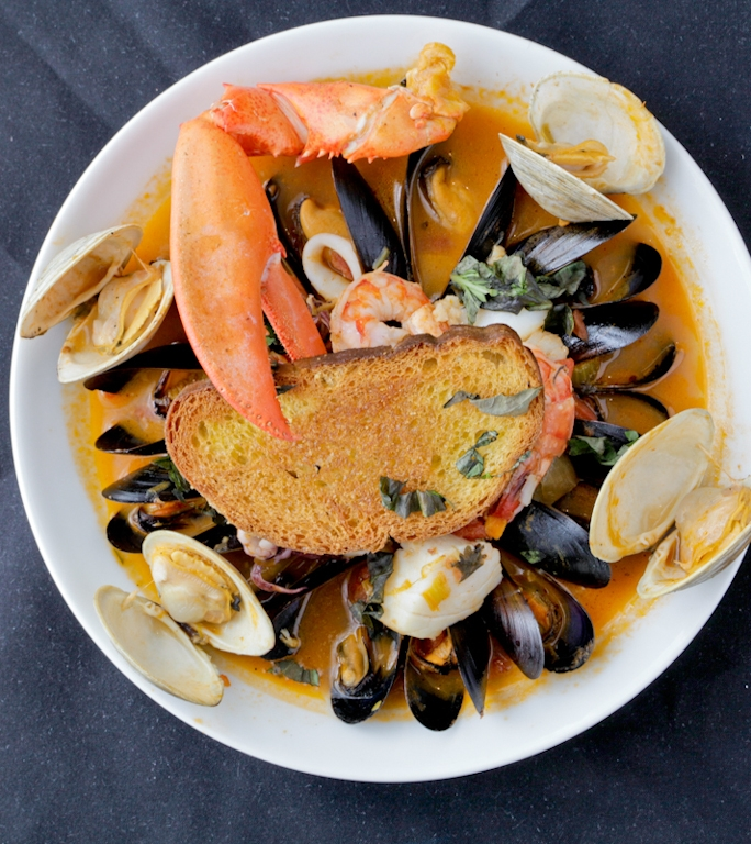 Guide To Main Line Restaurant Week Spring 2015 Cbs Philly