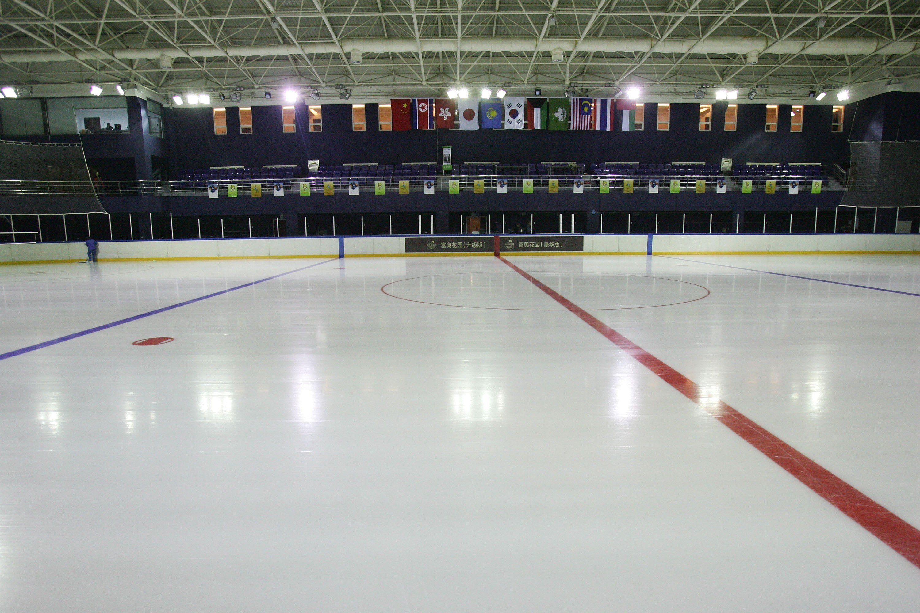 Top Adult Hockey Leagues In Philadelphia Cbs Philly