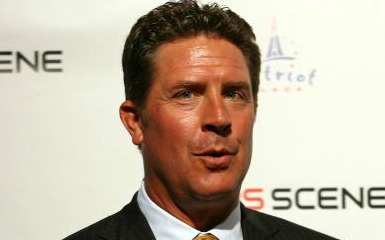 Dan Marino (Photo by Mary Schwalm/Getty Images)