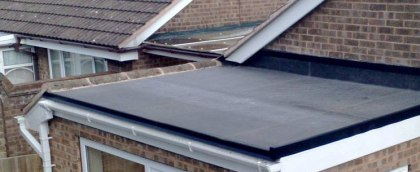 The Best Options for Replacing Flat Roofs in Philadelphia ...