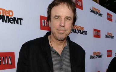 Kevin Nealon (Photo by Michael Buckner/Getty Images for Netflix)