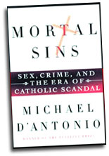 mortal sins book thumb