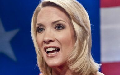 Dana Perino (Photo by Kris Connor/Getty Images)