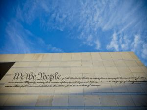 (credit: National Constitution Center)