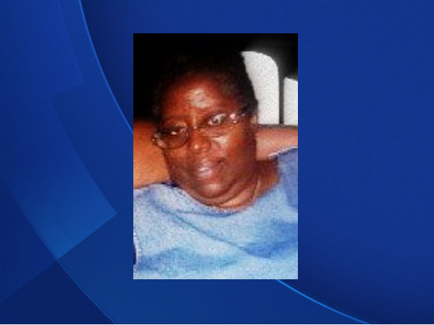 (Shambra Rollins was struck and killed by a NJ Transit Bus Sunday. Photo provided.)
