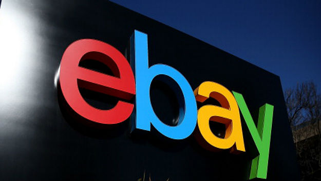 Ebay Profits Are Taxable Cbs Philly