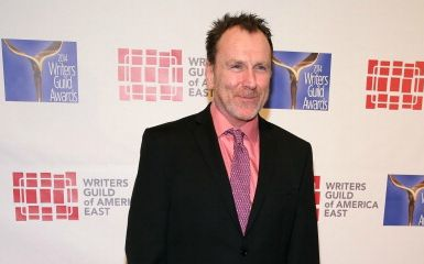 Colin Quinn (Photo by Neilson Barnard/Getty Images)