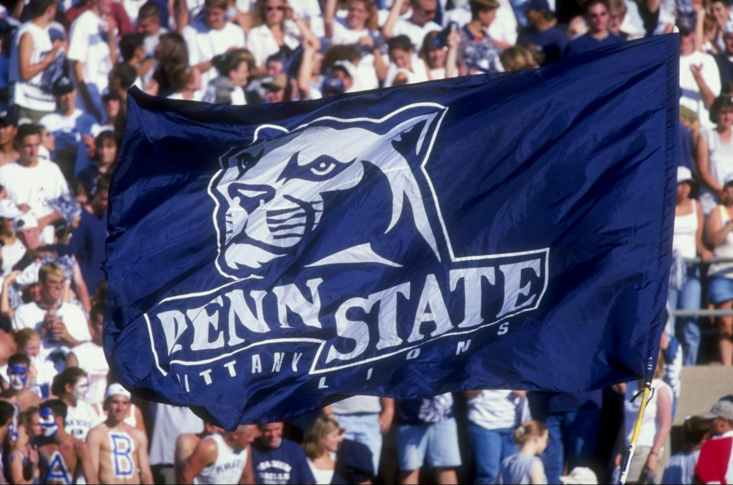 Penn State Approves To Stop Using 'Freshman,' 'Sophomore' Terms And Others Due To 'Male-Centric Academic History'