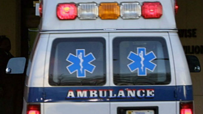 Roofing Company Worker Electrocuted By Wire On Roof In Northern Liberties, Police Say