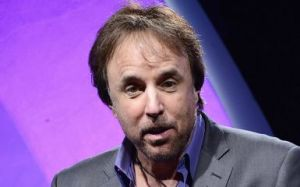Kevin Nealon (Photo by Araya Diaz/Getty Images for The Thirst Project)