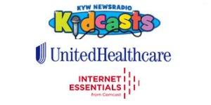 Kidcast_Post_Image