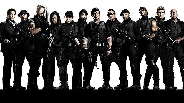 the-expendables-3.jpg?w=625