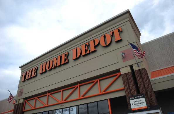 Signs Point To Home Depot Credit Card Breach Affecting Delaware Valley Cbs Philly