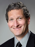 Andrew M. Star, MD