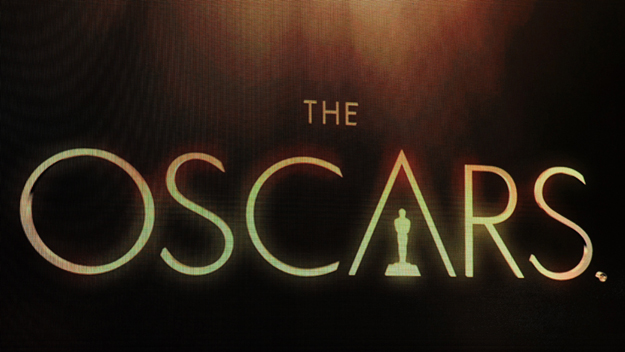 The Academy Awards/Oscars (Photo by Robyn Beck/Getty Images)