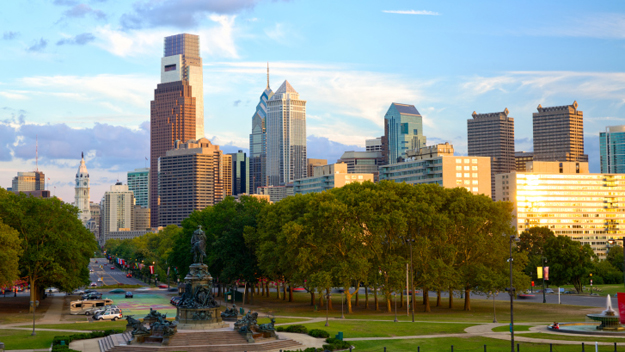 Philadelphia Health Department Releases First Of Its Kind Report On Health Of City Neighborhoods