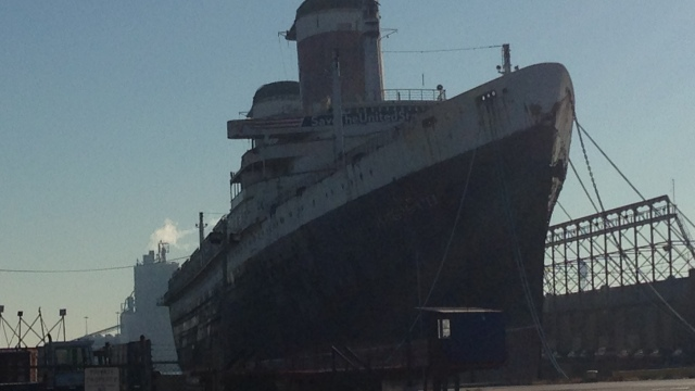 Ss United States Cbs Philly