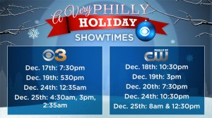 VERY-PHILLY-HOLIDAY-Web-640x360