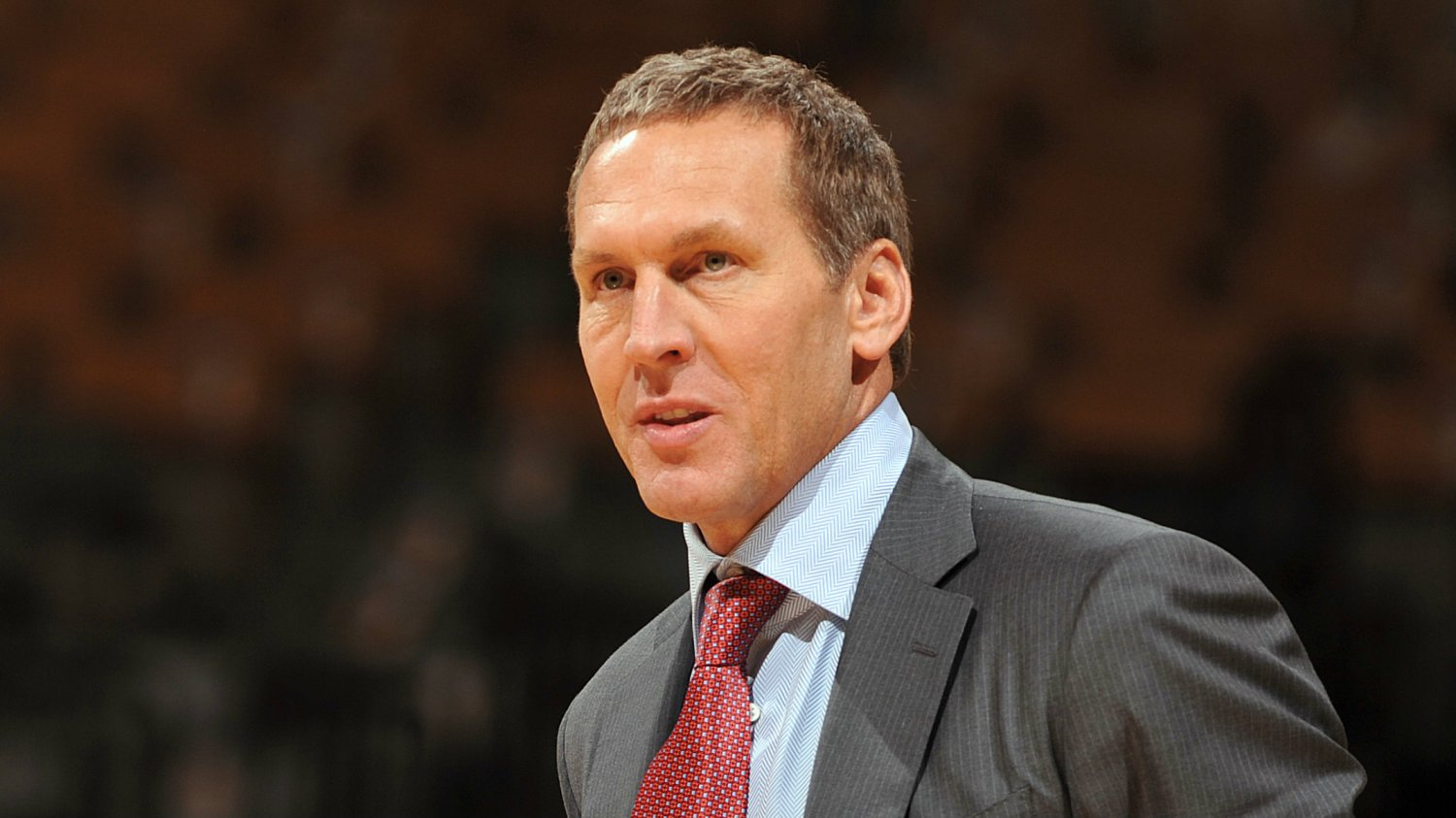 bryan colangelo resigned today - HD1500×843