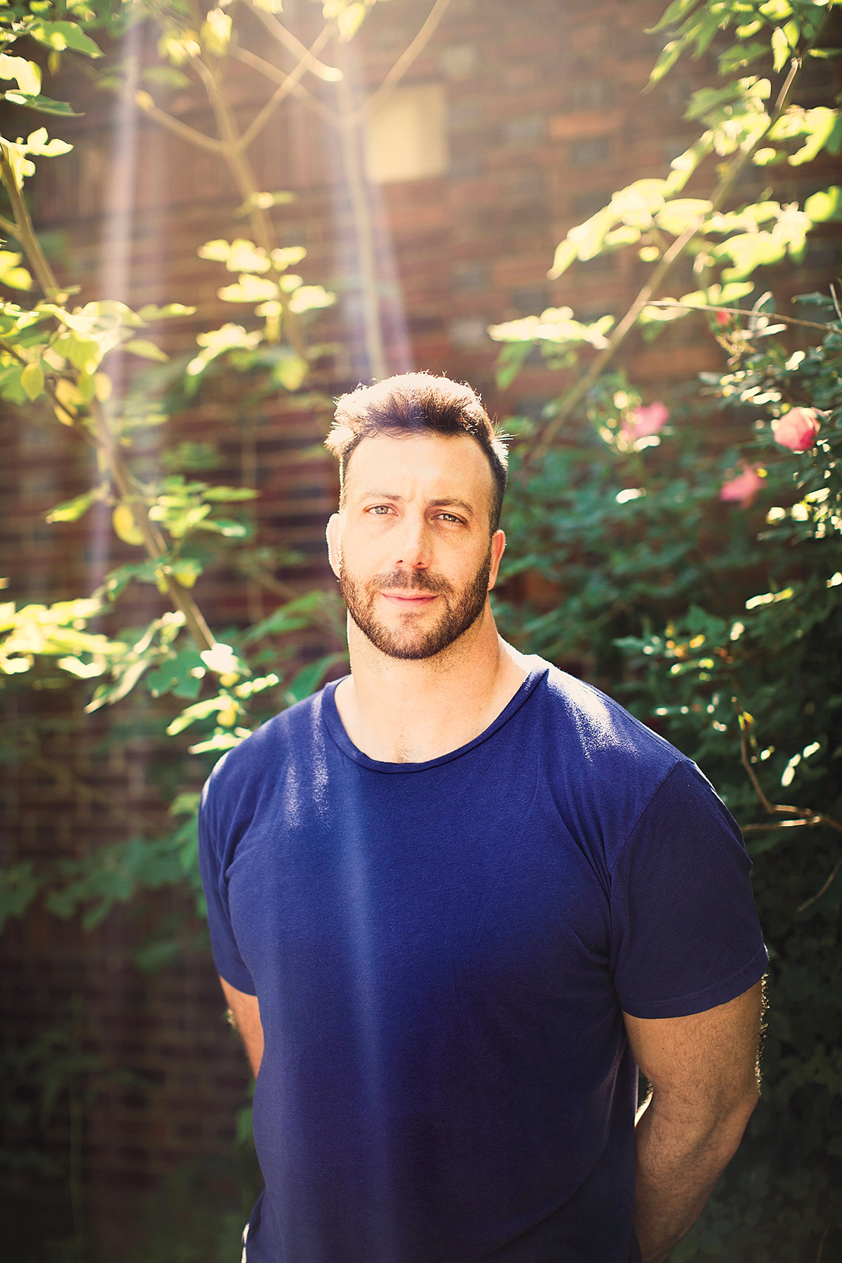 Connor Barwin By Philly Style
