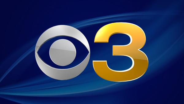CBS3 Launches News Briefs For Amazon Alexa Ahead Of New Echo, Fire