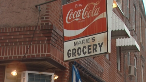 maries-grocery