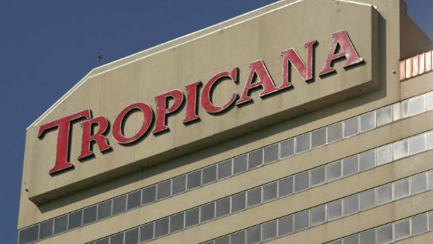 2 Arrested In Shooting Of Man At Atlantic City Casino – CBS Philly