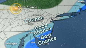 snow-map-wide-best-chance
