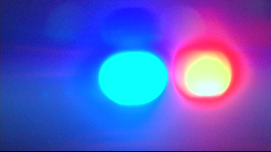 New Castle County Police: 3 Children Recovering After Shot In 2 Separate Wilmington Shootings