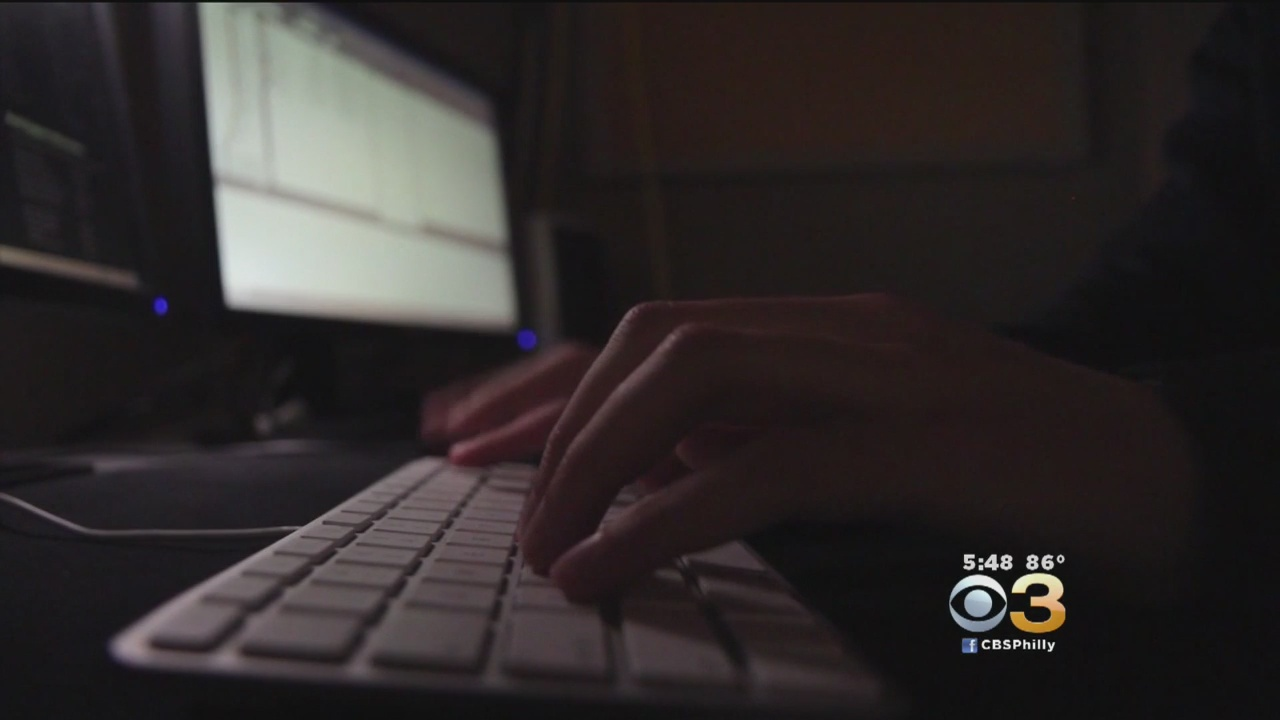 Hackers Targeting Realtors, Homeowners With Email Scams