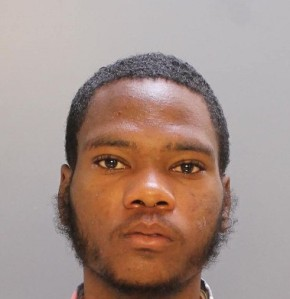16-year-old Marvin Roberts melon street homicide