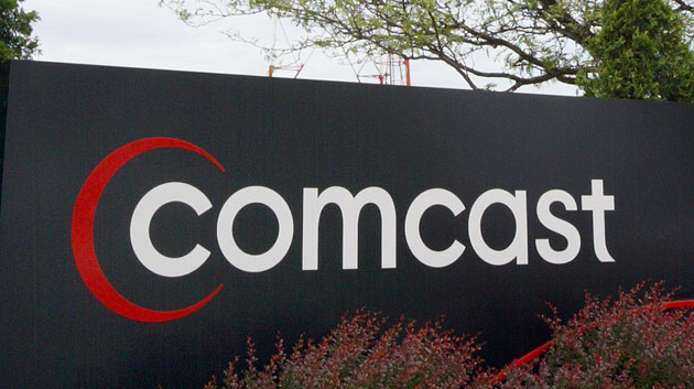 Comcast Deals With Major Outage Nationwide – CBS Philly