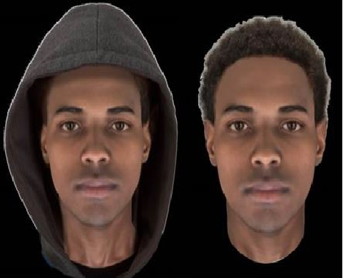 Montgomery County DA To Make Announcement Regarding August 2017 Rape Of Jogger At Norristown Farm Park