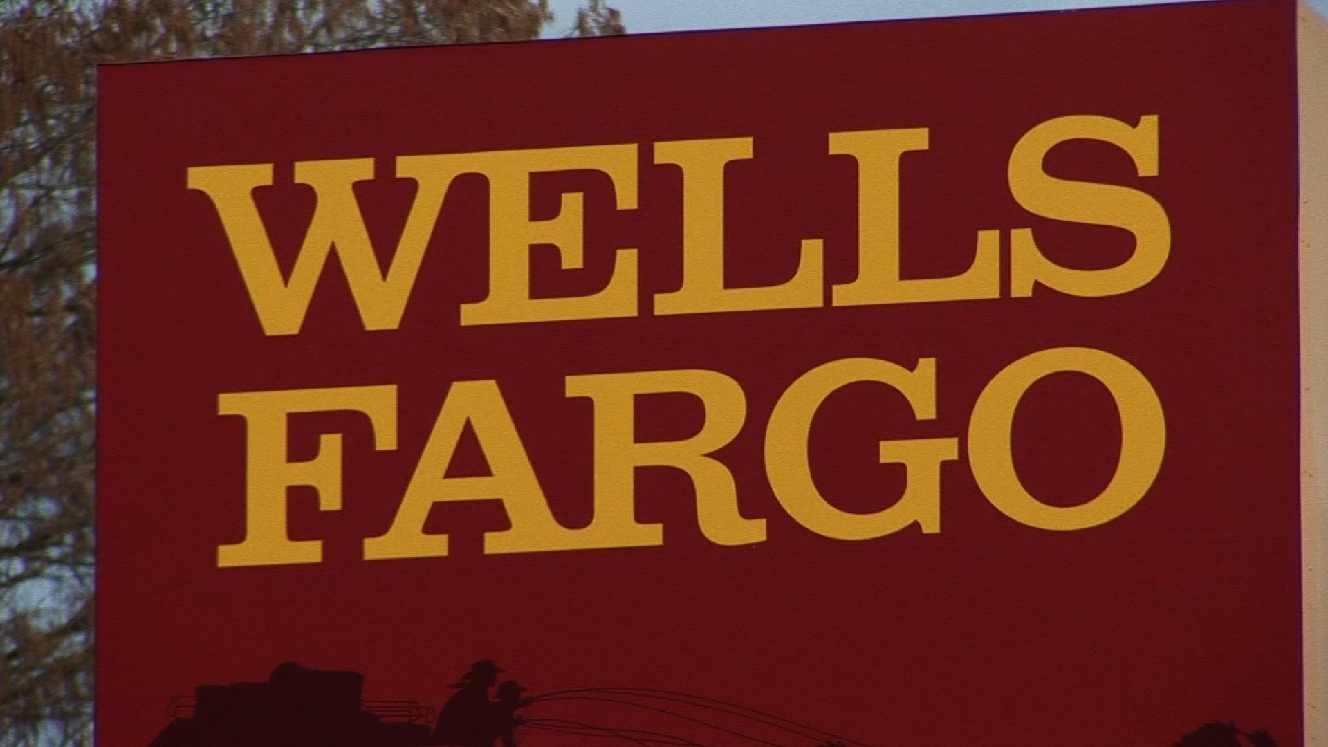 Wells Fargo Says Hundreds Of Customers Lost Homes Because Of