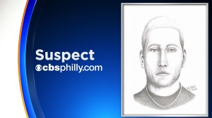 Haverford Police: Man Wanted For Sexual Assault Of Woman He Met On 'Whisper' App