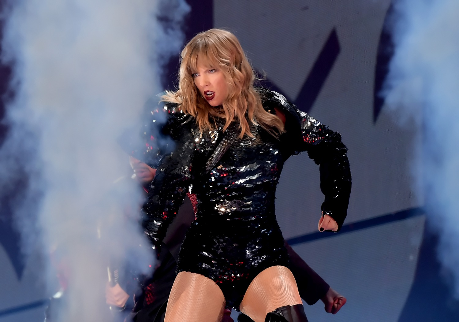 Taylor Swift Among Top 5 Shows In Philly This Summer Stubhub Says Cbs Philly