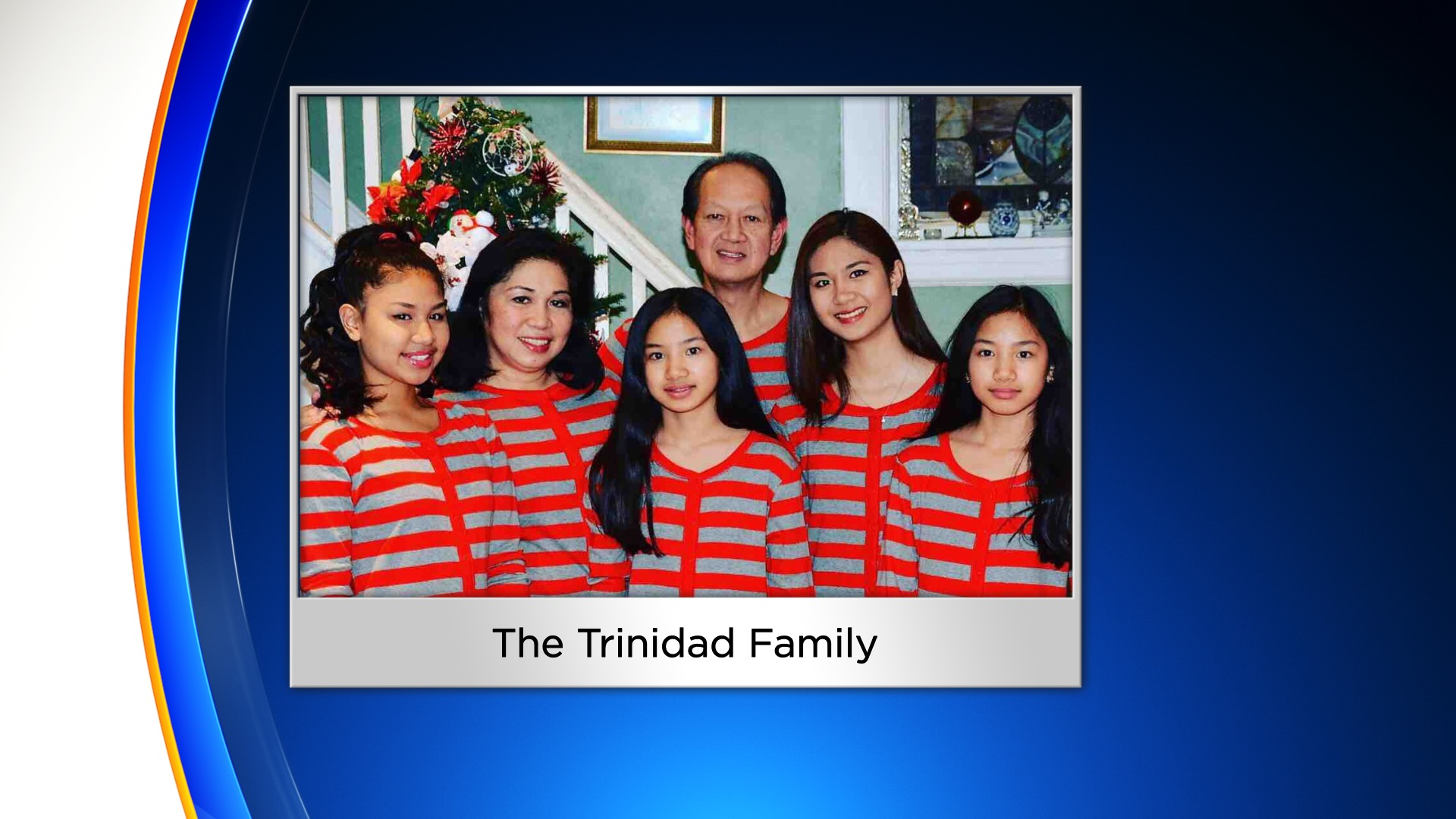 Man Pleads Guilty In Crash That Killed Father, 4 Daughters In New