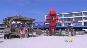 SummerFest Heads To The Wildwoods