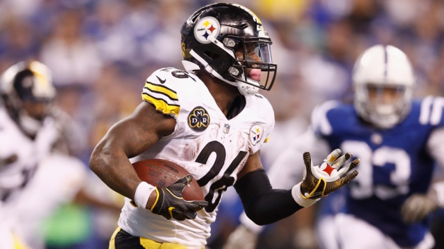 167137e2 pittsburgh steelers – CBS Philly