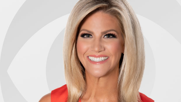 Katie Fehlinger – CBS Philly